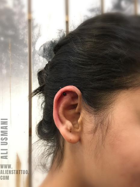 helix-piercing-insta