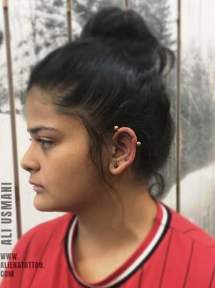 industrial-piercing-by-ali-insta
