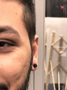 ali-ear-piercing-insta-story