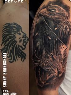 eagle-coverup-tattoo-aliens-tattoo