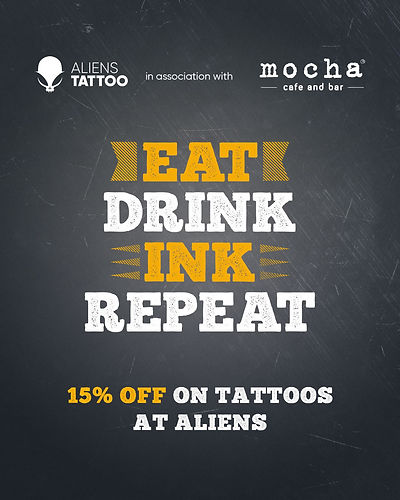 Tattoo%20Removal_edited.jpg