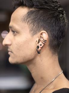 helix-plug-lobe-piercing-sameer-insta-st