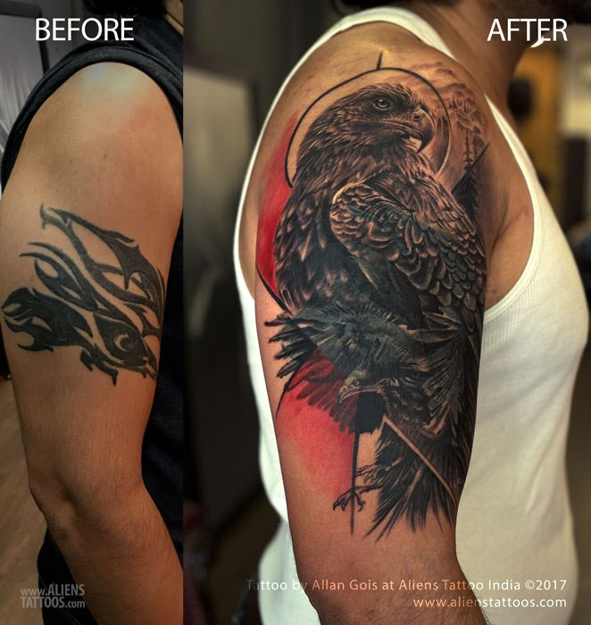 eagle-cover-up-tattoo-at-aliens-tattoo