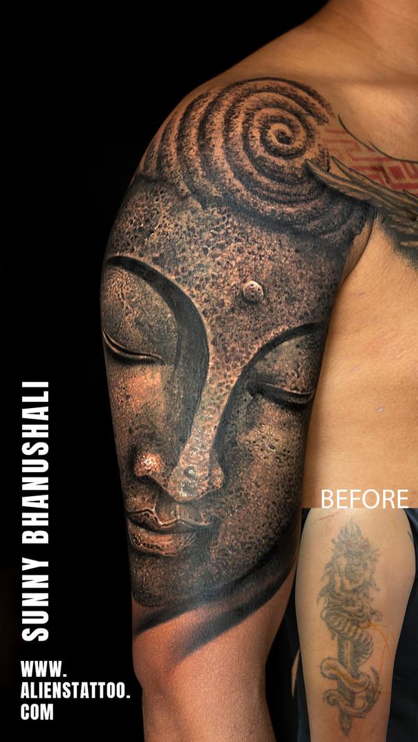 085-buddha-tattoo-coverup-tattoo