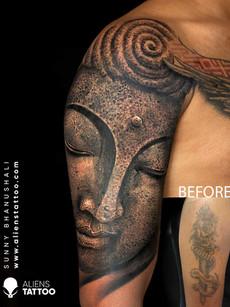 085-buddha-tattoo-coverup-tattoo-insta.j