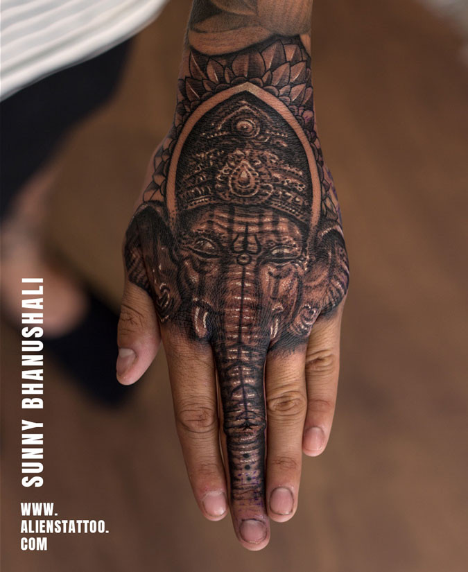 ganesha-tattoo-religious-tattoo-insta.jp