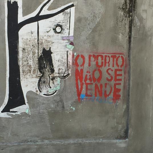 wall mural2.jpg