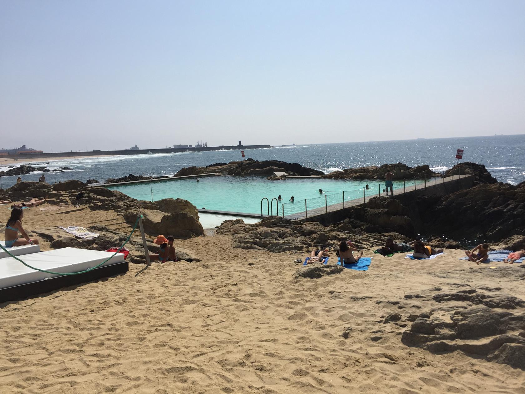 Piscina Das Mares (tidal Pools)  4.JPG