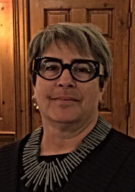 Esther Shipman