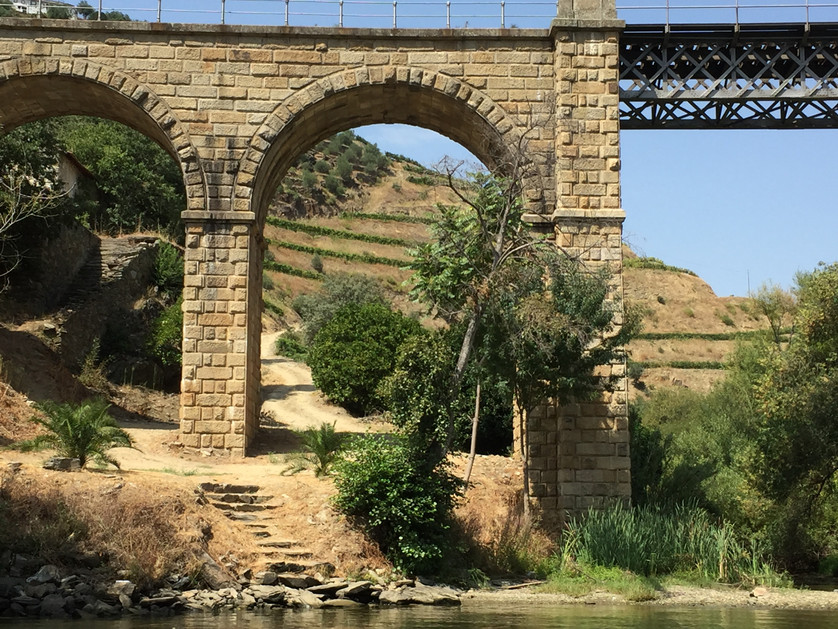 Douro from Pinhau 5.JPG