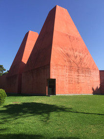 Museum of Stories in Cascais 1.jpg