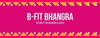 BFIT Bhangra.png