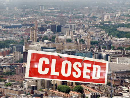 How Covid lockdown restrictions could change after 19 July