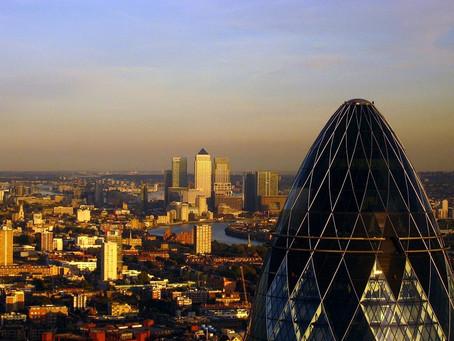 UK Standard Visitor Visa Process