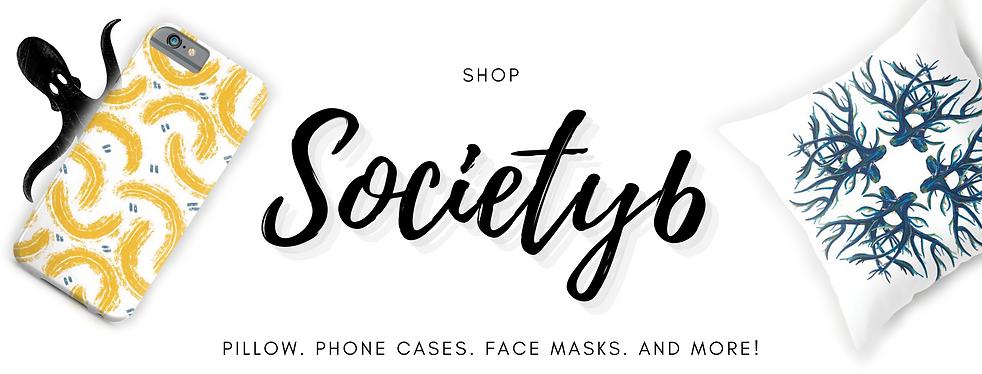 Society6 -Banner.png