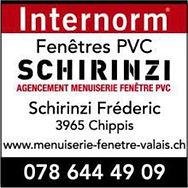 https://www.menuiserie-fenetre-valais.ch/