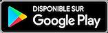 google-play-badge-fr.png