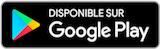 google-play-badge-fr.png