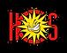 HCS_Logo.png