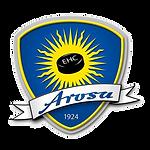 logo_arosa.png