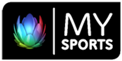 MYSports.png