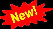new-bingo-sites.png