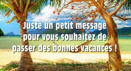 message-bonne-vacances-carte.jpg