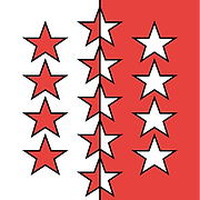 Flag_of_Canton_of_Valais.svg.png