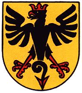 Brig-coat_of_arms.png