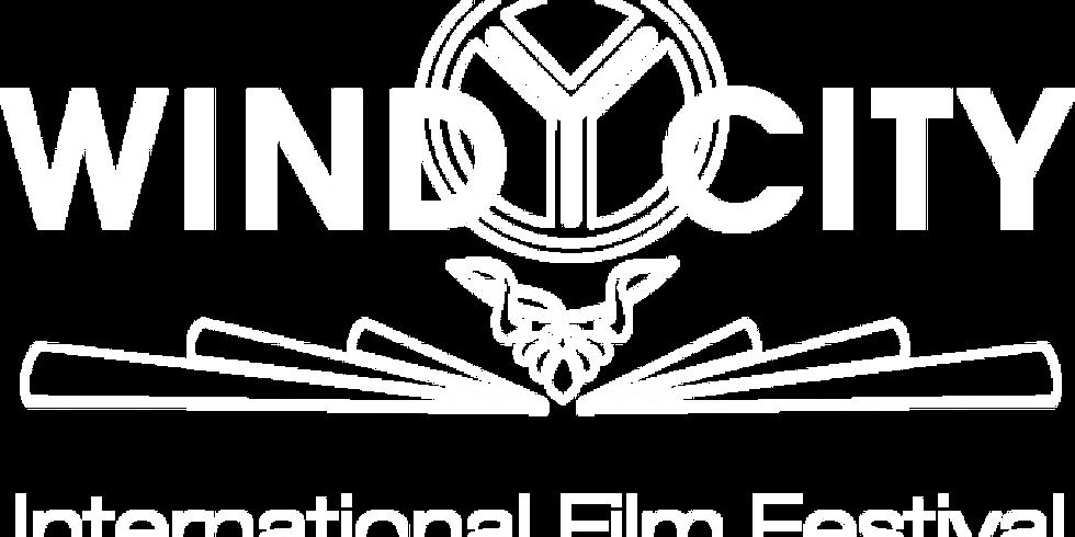 Windy City International Film Fest