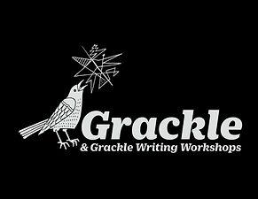 Grackle & Grackle Inverted Logo.jpg