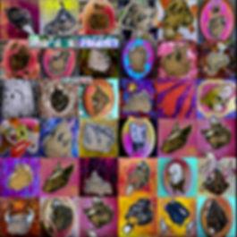 Creatures cover.jpg