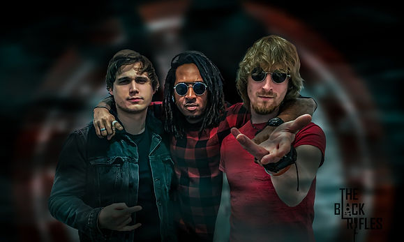 TBR Band - Colour.jpg