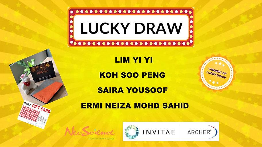 Lucky Winner.jpg
