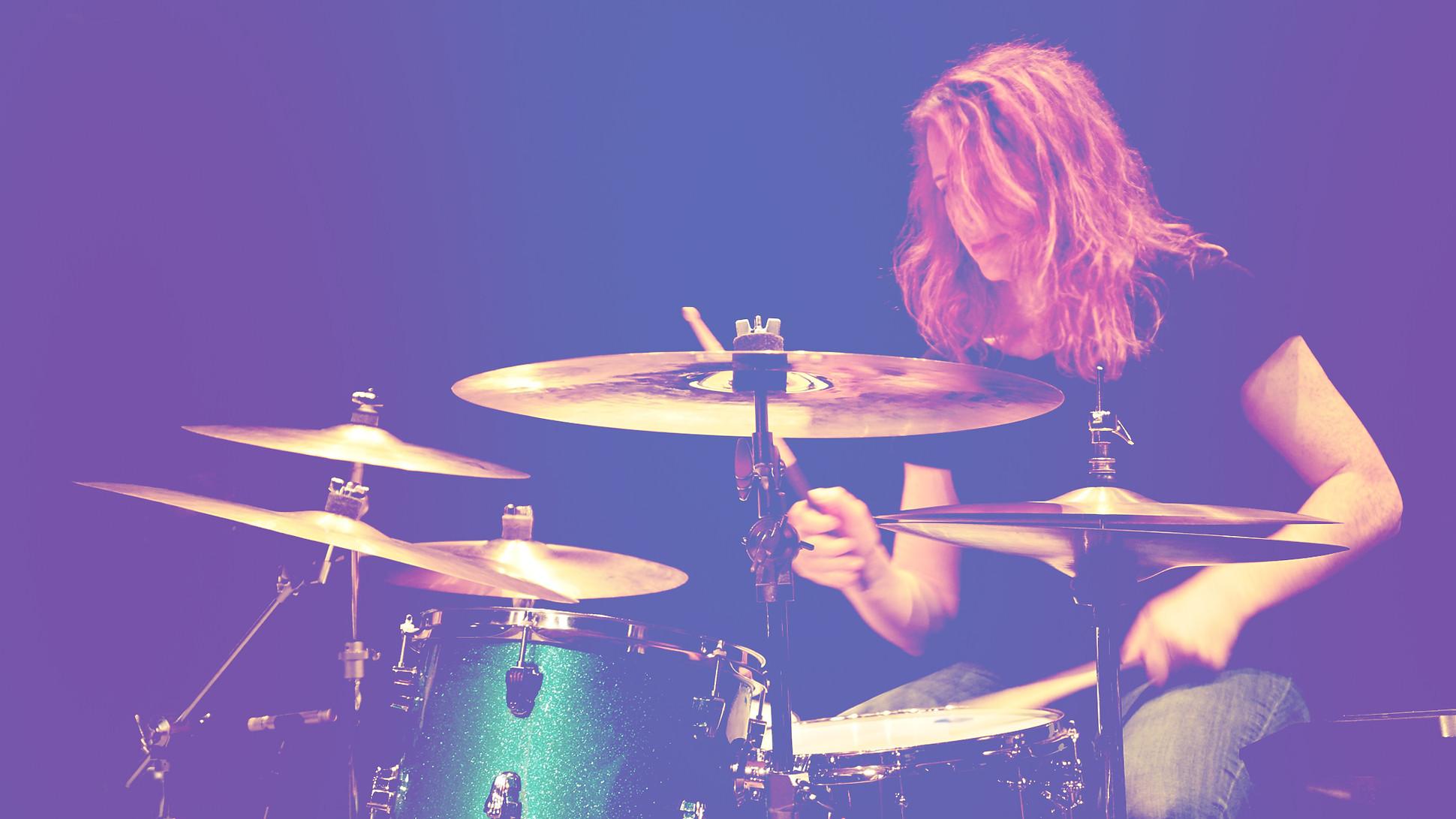 Emma smiley hair 1 purple.jpg