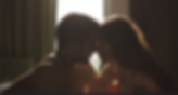 Screen Shot 2015-02-26 at 10.25.26 PM.pn