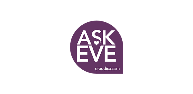 E_BD_ask eve.png