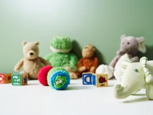 Para as Crianças: Como Fazer um Quarto Econômico no Estilo Montessoriano!