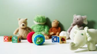 Consigli pratici per scegliere una baby sitter