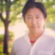 Daisuke Tsuchiya Director