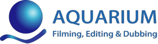 Aquarium Studios Tokyo