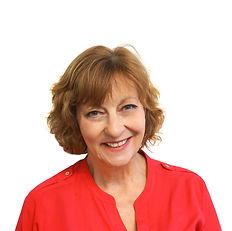 Bonnie Atkinson
