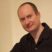 Kurt Jessen Project Manager