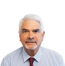 Ron Bennett