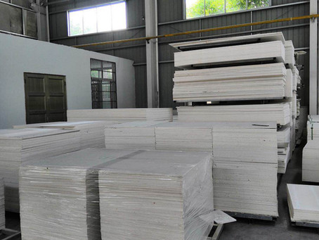 where to buy magnesium oxide board