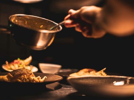 7 HACCP Principles to Be Aware Of