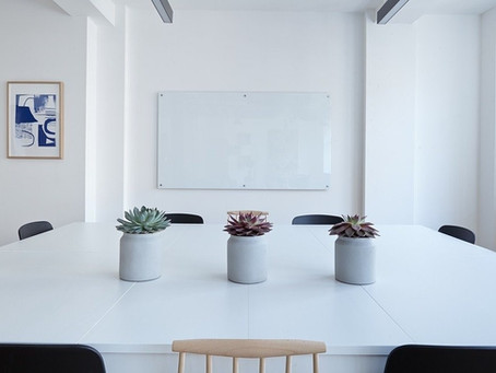 3 Ways MgO Board Decorative Walls Can Improve Your Space