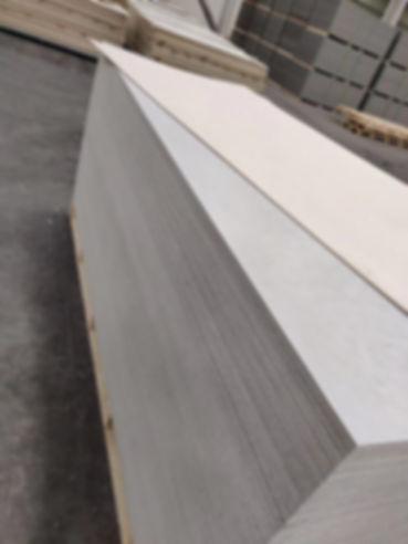 Grey MgO BOARD.jpg