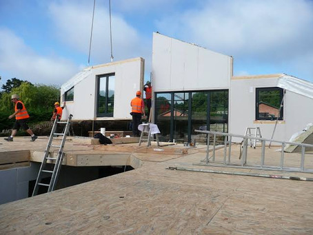 Are Structural Insulated Panels Really Worth It?