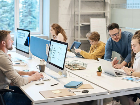 3 Basic Safety Precautions Offices Need to Have